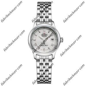 Часы Orient Automatic SNR1P002W0