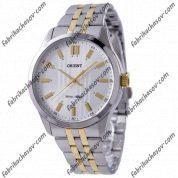 Часы Orient DRESSY SQC0U002W0