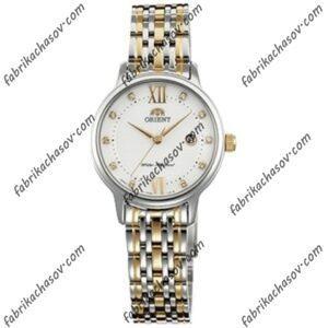 Часы Женские ORIENT SSZ45002W0
