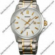 Часы Orient SWIMMER SUNE5001W0