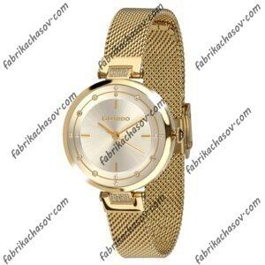 Часы Guardo Premium T01061(1)-3