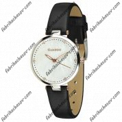 Часы GUARDO PREMIUM T02299-1