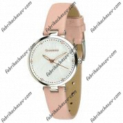 Часы GUARDO PREMIUM T02299-2
