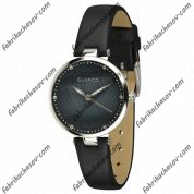 Часы GUARDO PREMIUM T02299-3