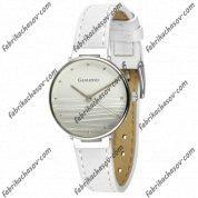 Часы GUARDO PREMIUM T02401-1