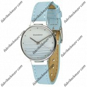 Часы GUARDO PREMIUM T02401-2
