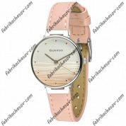 Часы GUARDO PREMIUM T02401-3