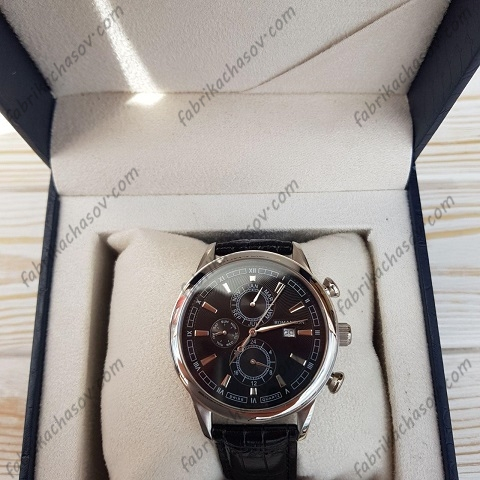 Мужские часы Romanson TL245BM1