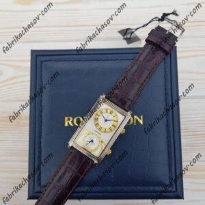 Мужские часы Romanson TL8202MM1CAS1B00060