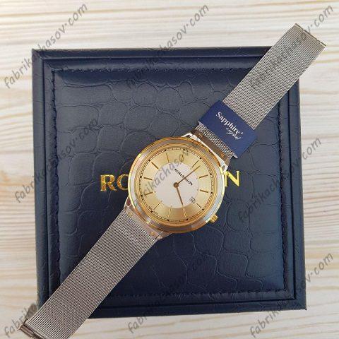 Мужские часы Romanson TM3219MM1CA11G