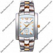 Мужские часы Romanson TM3571BM