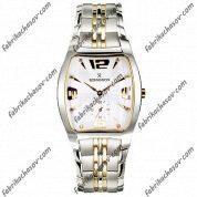 Мужские часы Romanson TM4120