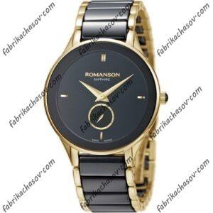 Мужские часы Romanson TM4236CM1GA31G
