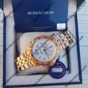 Мужские часы Romanson TM4594HM