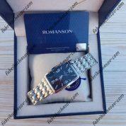 Мужские часы Romanson TM5127M