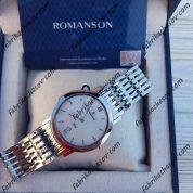 Мужские часы Romanson TM6521