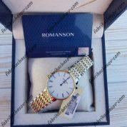 Мужские часы Romanson TM7238MM