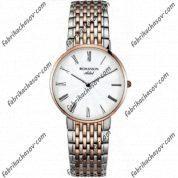 Мужские часы Romanson TM7238MG