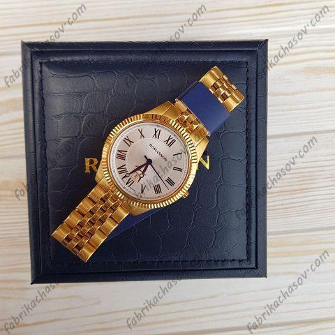 Мужские часы Romanson TM7A19MMG