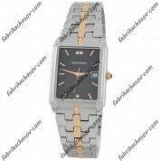 Мужские часы Romanson TM8154CM