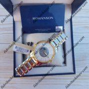 Мужские часы Romanson TM8222RM