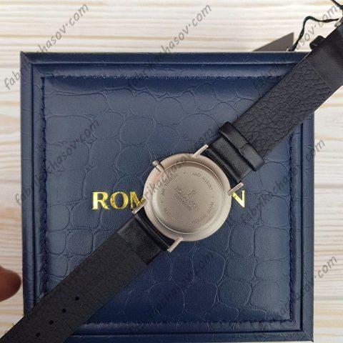 Женские часы Romanson UL0576NM1WAA2W