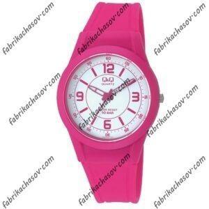 Женские часы Q&Q VQ50J015Y