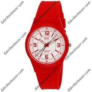 Женские часы Q&Q VQ50J017Y