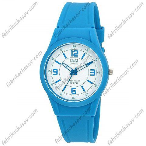 Женские часы Q&Q VQ50J019Y