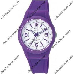 Часы Q&Q VQ50J020Y