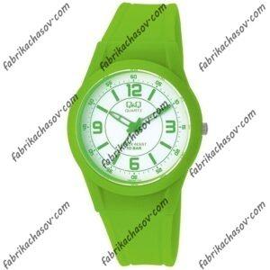 Часы Q&Q VQ50J021Y
