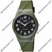 Часы Q&Q VQ50J029Y