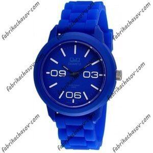 Женские часы Q&Q VR08J014Y