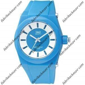 Женские часы Q&Q VR32J001Y