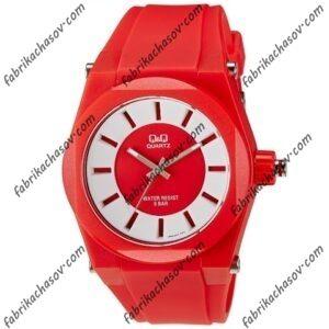 Женские часы Q&Q VR32J007Y