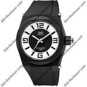 Женские часы Q&Q VR32J010Y