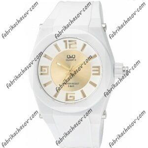 Часы Q&Q VR32J011Y