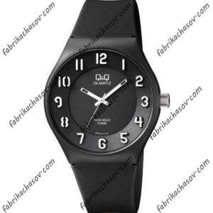 Часы Q&Q VR36J014Y
