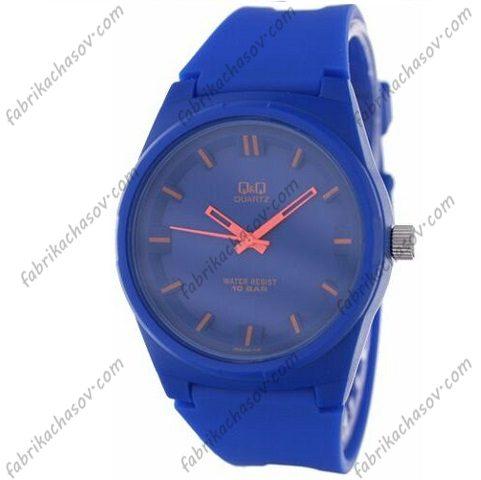 Часы Q&Q VR48J005Y