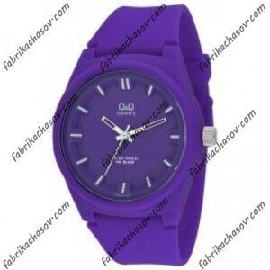Часы Q&Q VR48J006Y