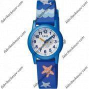 Детские часы Q&Q VR99J009Y