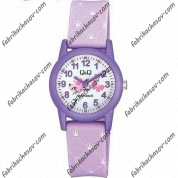 Детские часы Q&Q VR99J014Y