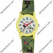 Детские часы Q&Q VR99J016Y