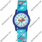 Детские часы Q&Q VR99J018Y
