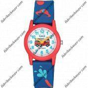 Детские часы Q&Q VR99J019Y