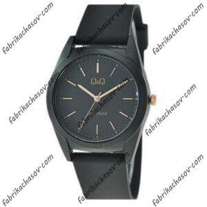 Часы Q&Q VS22J014Y
