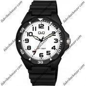 Мужские часы Q&Q VS44J001Y