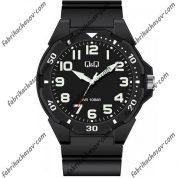 Мужские часы Q&Q VS44J003Y