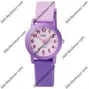 Детские часы Q&Q VS49J004Y