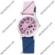 Детские часы Q&Q VS49J005Y